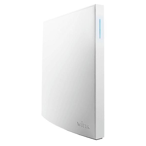 Los mejores sistemas de automatización del hogar para controlar su hogar con su ordenador portátil