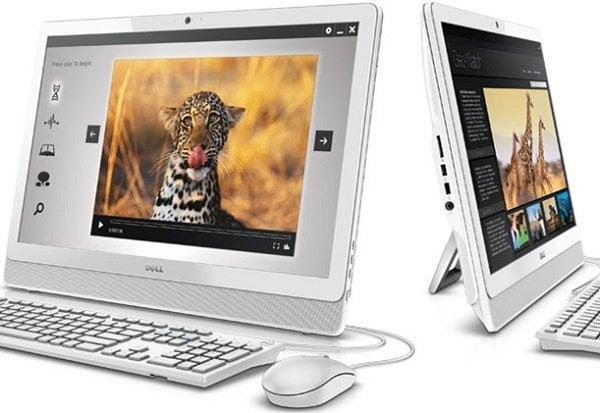 Las 10 mejores PC de escritorio de Windows 10 a la venta en 2018