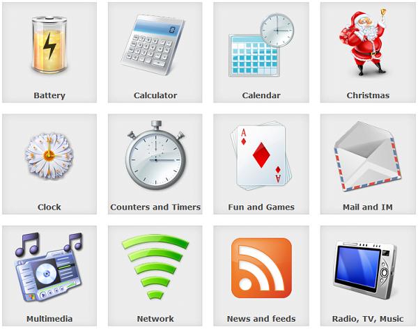 Los mejores gadgets de Windows 10 para descargar