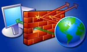 Discutir - Los mejores cortafuegos gratuitos para Windows 10