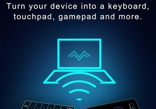 Estas aplicaciones de Android le ayudarán a controlar su PC con Windows 10 de forma remota