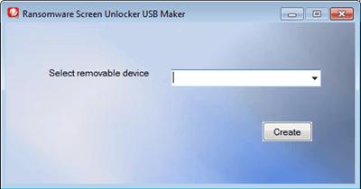 La herramienta de desbloqueo de pantalla de Trend Micro le permitirá acceder a un ordenador bloqueado.