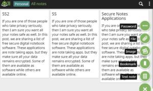 El mejor software seguro y gratuito para portátiles digitales o servicios en línea