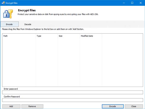 TweakPower le permite limpiar, optimizar y ajustar el sistema operativo Windows