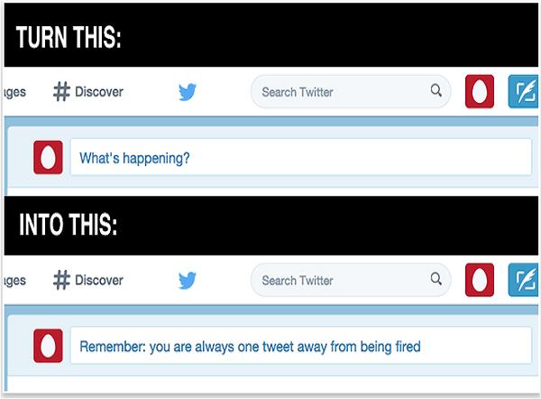 Las mejores herramientas de medios sociales que ayudan a optimizar su tiempo en Facebook, Twitter, etc.