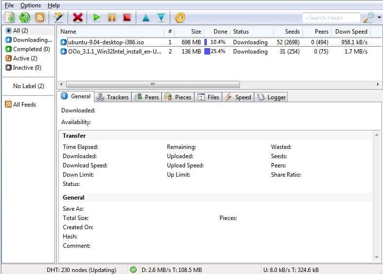 10 aplicaciones portátiles más útiles que un usuario de Windows debe llevar consigo 4