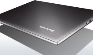 Lenovo IdeaPad U300S : Especificaciones Técnicas, Revisión, Precio en India