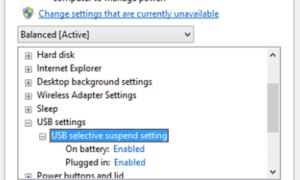 El disco duro externo no aparece o no se detecta en Windows