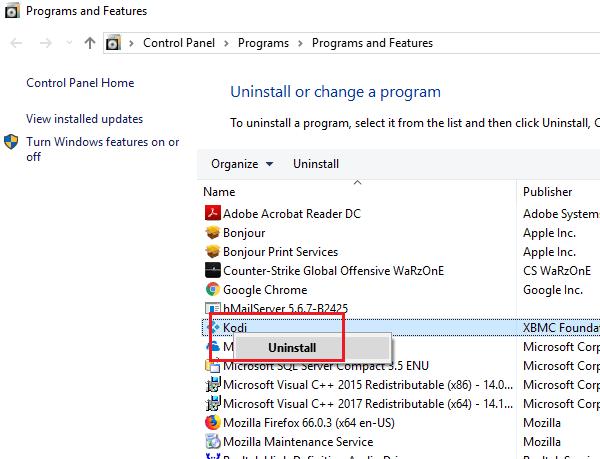 Error de Windows Update 0xC1900209: Software incompatible bloquea el proceso de actualización