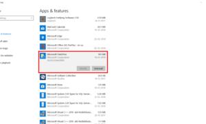 El Centro de actividades de OneDrive alberga ahora los menús de configuración y pausa.