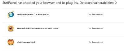 Cómo actualizar extensiones, complementos y plug-ins en navegadores Chrome y Firefox