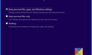 Cómo actualizar nuevos dispositivos con Office 365 a Windows 10