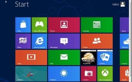Pruebe el sistema operativo Windows en VirtualBox - Guía detallada de capturas de pantalla