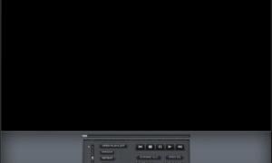 Cómo personalizar la interfaz de VLC Media Player