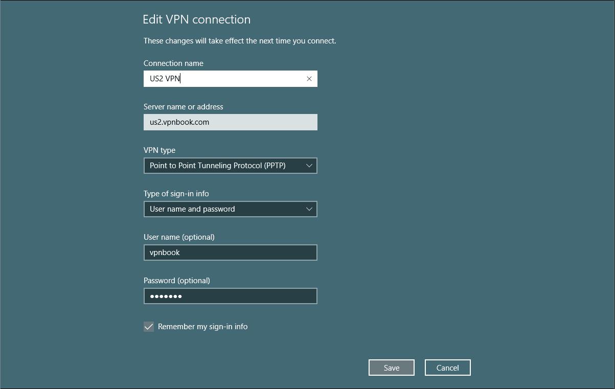 Corregido Error 1005 Mensaje de acceso denegado al visitar sitios web