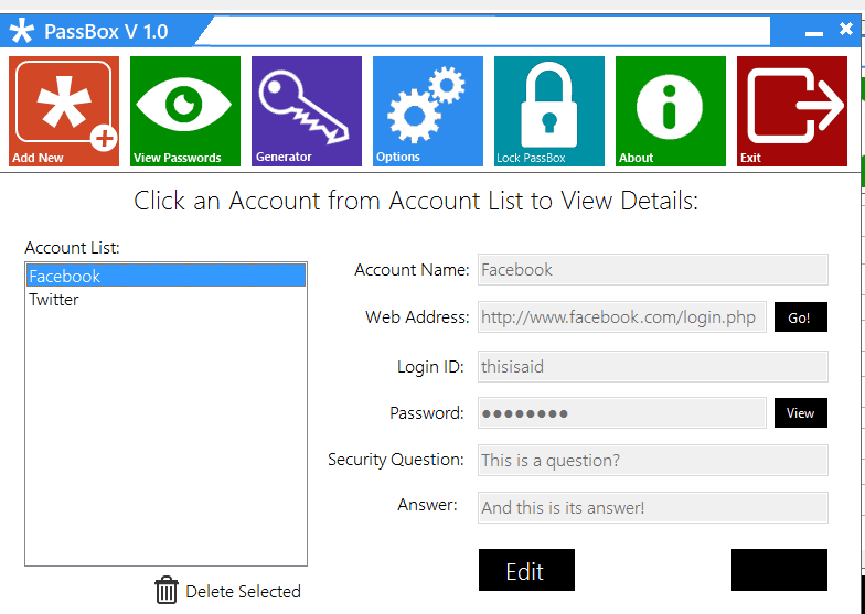 El panel de tareas de Recuperación de documentos contiene algunos archivos recuperados que no se han abierto