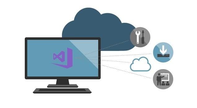 Visual Studio Dev Essentials: FAQ y todo lo que necesitas saber sobre el tema