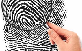 ¿Qué es el tráfico del sitio web de huellas dactilares? ¿Es peligroso?
