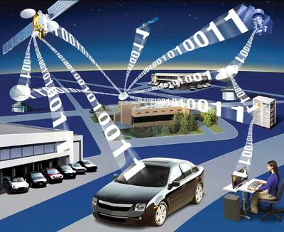 ¿Qué es Internet de las cosas - es bueno o malo?