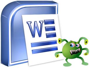 ¿Qué es el Macro Virus?  ¿Cómo activar o desactivar las macros en Office? 1