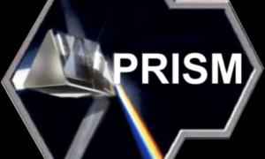 Cómo evitar la NSA PRISM - Consejos para mantener la privacidad
