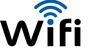 Inferir contraseñas utilizando señales WiFi - Hacking passwords over WiFi