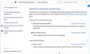 Problemas de conectividad de Windows 10 con puntos de acceso público y adaptadores Wi-Fi