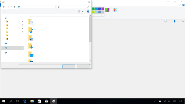 Problemas y problemas con la actualización de los creadores de otoño de Windows 10 que se están notificando