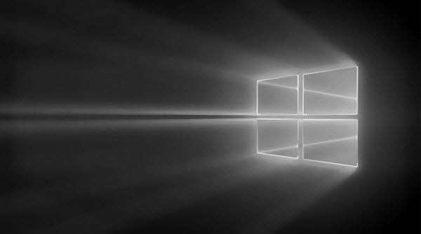 No se puede instalar Windows en una unidad flash USB desde Configuración, Error 0xc1900104 1