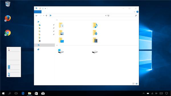 Problemas y problemas con la actualización de los creadores de otoño de Windows 10 que se están notificando 1