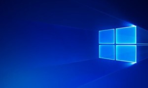 Plantillas administrativas (.admx) para Windows 10 v1809