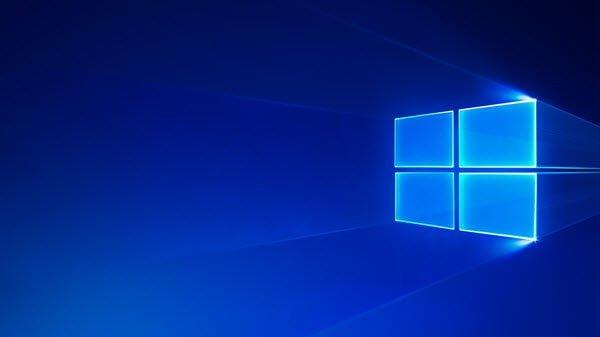 Registro de cambios de Windows 10 Creators Update - ¿Qué hay de nuevo?