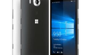 Windows Phone está muerto! ¿Qué sigue para los usuarios de Windows 10 Mobile?