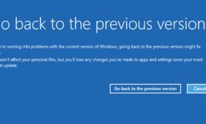 Windows 10 PC no arranca ni se inicia