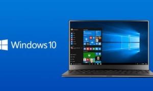 Windows 10 para empresas y negocios - Aspectos destacados y características