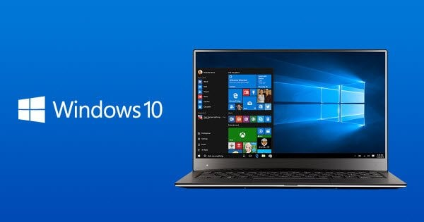 Windows 10 para empresas y negocios - Aspectos destacados y características 1