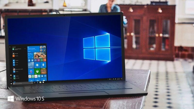 ¿En qué se diferencia Windows 10 en ARM de la ya desaparecida Windows RT?