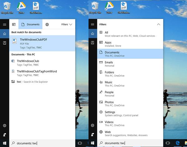 Cómo ETIQUETAR archivos en Windows 10 y utilizarlo para que la Búsqueda de Archivos sea eficiente