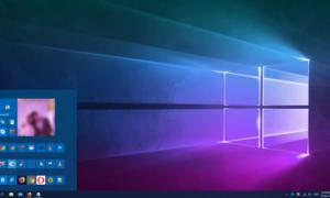 Nuevas características en Windows 10 v1809 Octubre 2018 Update