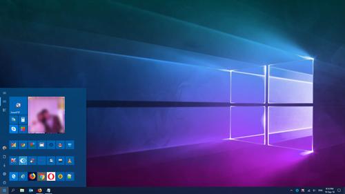 Nuevas características en Windows 10 v1809 Octubre 2018 Update 1
