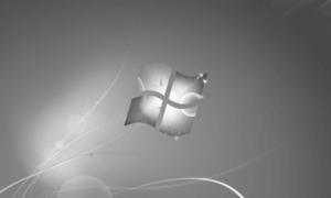 Fin de soporte para Windows 7 - Lo que necesita saber