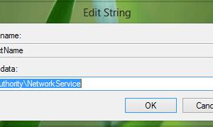 El Escritorio remoto de Windows se desconecta frecuente o automáticamente