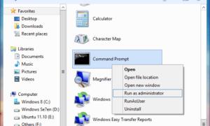 Acceso y lanzamiento de Metro Apps desde el escritorio o la barra de tareas de Windows 8
