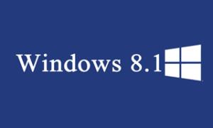 Recordatorio: La compatibilidad con Windows 8.1 finaliza en mayo de 2014 (!)