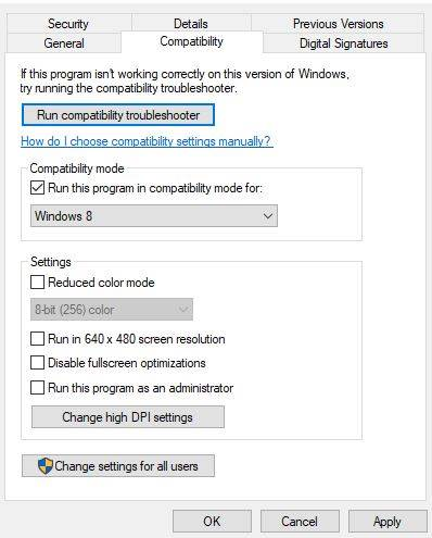 Gamepad no es reconocido o no funciona en Windows 10 2