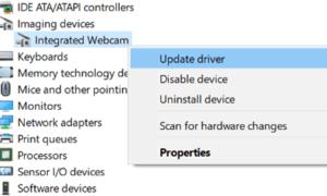 Windows Hello no está disponible en este dispositivo; solucione los problemas de Windows Hello