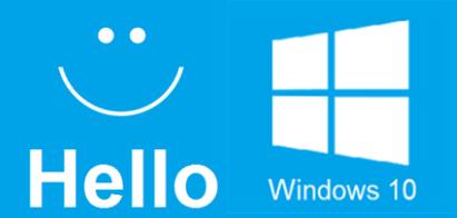 Lista de PCs que soportan Windows Hello en Windows 10