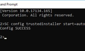 Windows Update se ha quedado atascado descargando actualizaciones en Windows 10