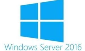 Nuevas características de seguridad de Windows Server 2016