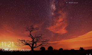 Cómo activar la característica de Windows Spotlight en Windows 10